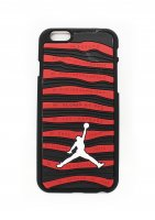 KICKS EVERYDAY -I PHONE6 CASE(CHICAGO)<img class='new_mark_img2' src='//img.shop-pro.jp/img/new/icons5.gif' style='border:none;display:inline;margin:0px;padding:0px;width:auto;' />