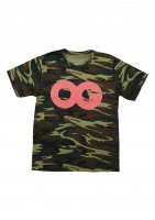 VANDAL-A -OGS/S T-SHIRTS(CAMO)<img class='new_mark_img2' src='https://img.shop-pro.jp/img/new/icons5.gif' style='border:none;display:inline;margin:0px;padding:0px;width:auto;' />