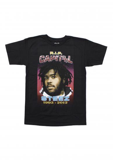 rip capital steez shirt images