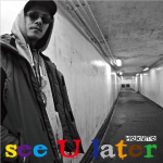 【CD】see U later-北斗<img class='new_mark_img2' src='//img.shop-pro.jp/img/new/icons5.gif' style='border:none;display:inline;margin:0px;padding:0px;width:auto;' />