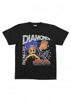 LOCKERS -DIAMONDS AND MAC10's S/S T-SHIRTS(BLACK)<img class='new_mark_img2' src='https://img.shop-pro.jp/img/new/icons5.gif' style='border:none;display:inline;margin:0px;padding:0px;width:auto;' />