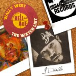 【MIX CD】BEST OF J DIABLO