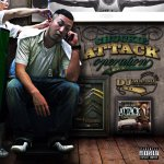 【MIX CD】ATTACK OPERATION THE MIX TAPE VOL.2 -CHUCKIE&DJ MA-BO<img class='new_mark_img2' src='https://img.shop-pro.jp/img/new/icons5.gif' style='border:none;display:inline;margin:0px;padding:0px;width:auto;' />