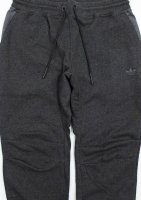 adidas -SWEAT PANTS(BLACK)<img class='new_mark_img2' src='//img.shop-pro.jp/img/new/icons5.gif' style='border:none;display:inline;margin:0px;padding:0px;width:auto;' />