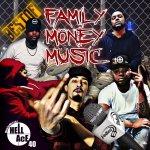 【MIX CD】votica the mixtape
