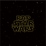 【DVD】RAP STAR WARS<img class='new_mark_img2' src='https://img.shop-pro.jp/img/new/icons5.gif' style='border:none;display:inline;margin:0px;padding:0px;width:auto;' />