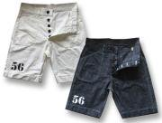 US NAVY UTILITY SHORTS