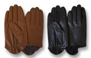cushman 29165 KILLER GLOVE
