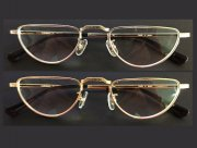 cushman 29185 CLASSICS READING GLASSES