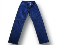22901 14oz DENIM WW�MODEL