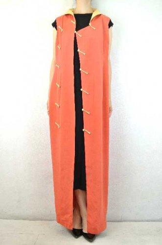 9b49e7a9b27b0 アメリカ古着 OLD チャイナデザインワンピース ドレス - ヨーロッパやアメリカのヴィンテージ古着なら|古着屋ChuPa