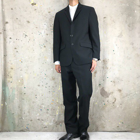 KENNETHCOLE REACTION スーツ セット...