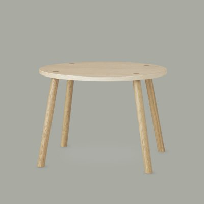 Mouse Table