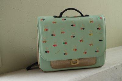 It bag Mini Double Cherry Fun