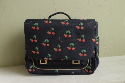It bag Midi Love Cherries