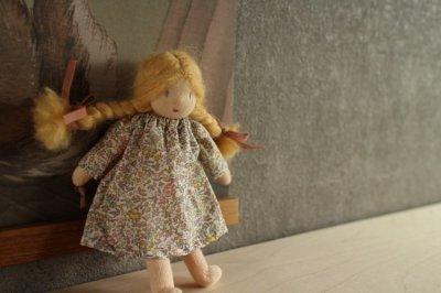 mini doll <2>