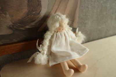 mini doll <3>