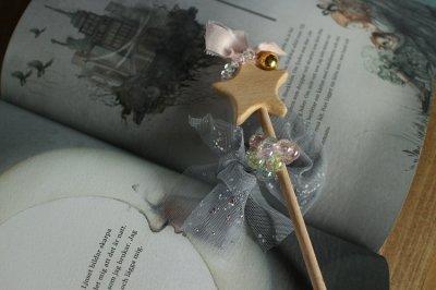 魔法の杖キット A