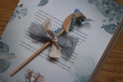 魔法の杖キット F