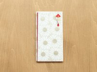 KOTOBUKISHA / ご祝儀袋11