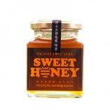 Sweet Honey 沖永良部島産ハチミツ 200g
