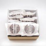 凪屋-なぎや-かりんとう 80g×12袋 ギフトセット