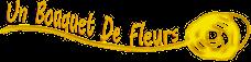 Un Bouquet de Fleurs ーパリを中心としたフランス小物雑貨 セレクトショップー