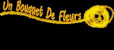 パリを中心とした ヨーロッパ小物雑貨 セレクトショップUn Bouquet de Fleurs
