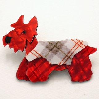 LEA STEIN リア・スタン キンドゥー 犬 1