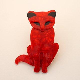 LEA STEIN リア・スタン サシャ 猫 2