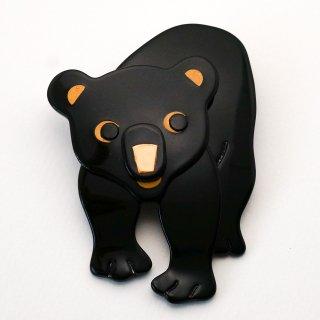 LEA STEIN リア・スタン 熊 3