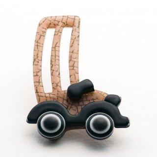 LEA STEIN リア・スタン クラシックカー 3