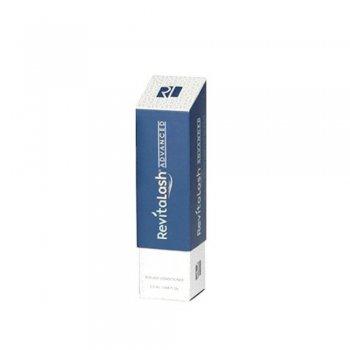 リバイタラッシュアドバンス 3.5ml (正規品)