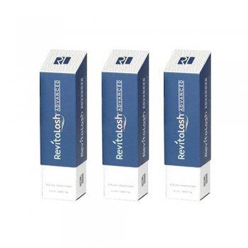 リバイタラッシュアドバンス 3.5ml (正規品)店販用3本セット