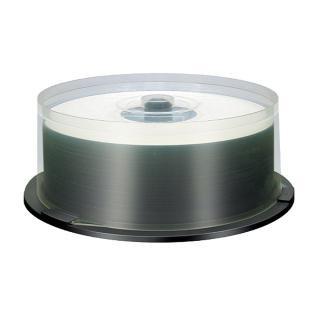 業務用 (DMA対応)BD-R 50GB1スピンドル:25枚入り型番:PDBS25RDJP