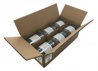 業務用CD-R 700MB1箱:100枚バルク×6(合計600枚)型番:SR80SW600B