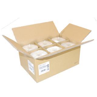 業務用DVD-R 4.7GB1箱:100枚バルク×6(合計600枚)型番:DHR47HW600B