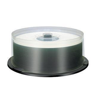 業務用 (DMA対応)BD-R 25GB1スピンドル:25枚入り型番:PSBS25RSJP