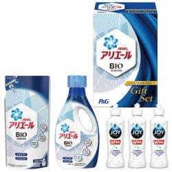 アリエール 液体洗剤セット PGCG-25A