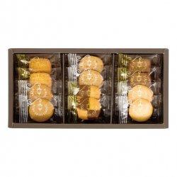神戸トラッドクッキー<p>TC-50</p>