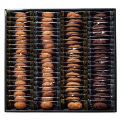昭栄堂製菓<p>神戸のクッキーギフト KCG-20</p>