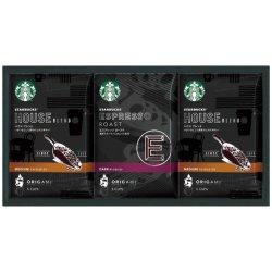 スターバックスオリガミ <p> パーソナルドリップコーヒー SB-20S</p>