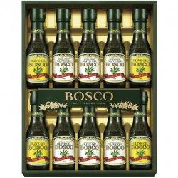 ボスコ オリーブオイルギフト  <p> BG−50A</p>