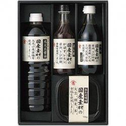 フジジン 国産素材ギフト  <p> KSG-29</p>