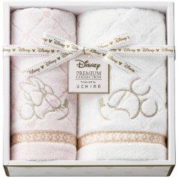 アツコ マタノ 猫とバラ<p>やわらかパイル</p><p>フェイス.ウォッシュタオル(ブルー)</p>