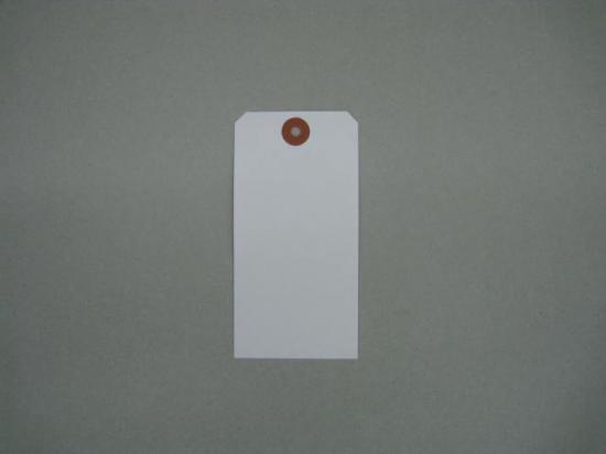 白2号(120×60)針金なし1,000枚入