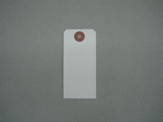 白4号(90×42)針金なし1,000枚入