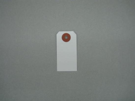 白豆(60×30)針金なし1,000枚入
