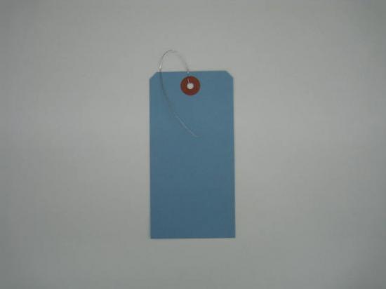 ブルー2号(120×60)1,000枚入