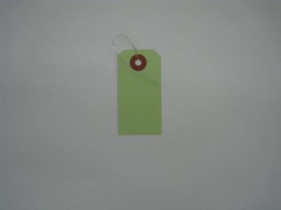 ウグイス豆(60×30)特価1,000枚入